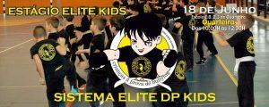 estagio-elite-kids-junho